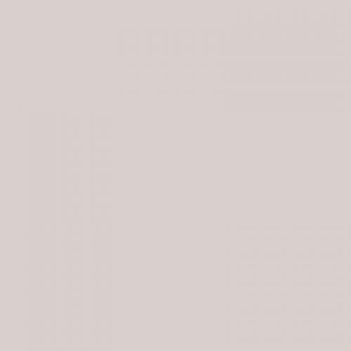 cashmere - senosan