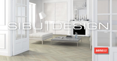 Sibu Design - Seno SA