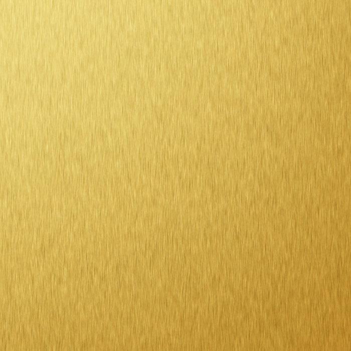 Brushed-Gold-1300G-Seno-Sa-Litespal